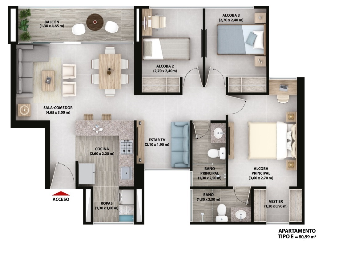 Apartamento-Tipo-E-1